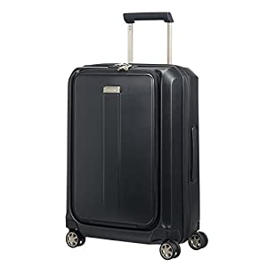 Samsonite Prodigy Spinner 55