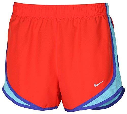 Shorts Fit Running Dri Nike Tempo Women (NIKE Womens Dri-Fit Tempo 3