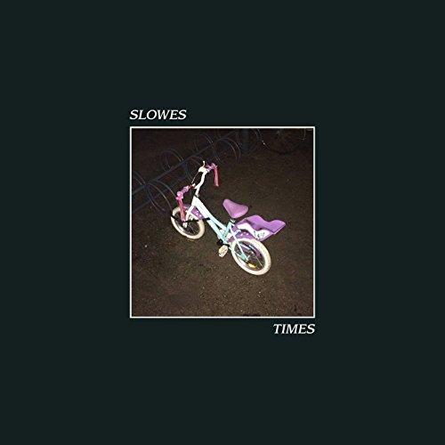 Times [Explicit]