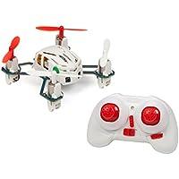 Hubsan Nano Q4 2.4GHz 4CH Mini RC Drone