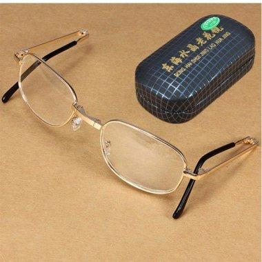 e9b0f85cf203  quot Folding Reading Glasses Reading Glasses Reading Eyeglasses ...