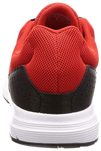 Adidas Da Red Running Black Active Rosso Black Red Scarpe active active 4 core Uomo Galaxy prxntr