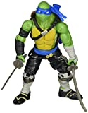 turtle ninja toys - Teenage Mutant Ninja Turtles Movie 2 Out Of The Shadows Leonardo Basic Figure