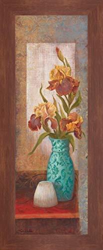 (Spiced Jewels II by Linda Wacaster - 16