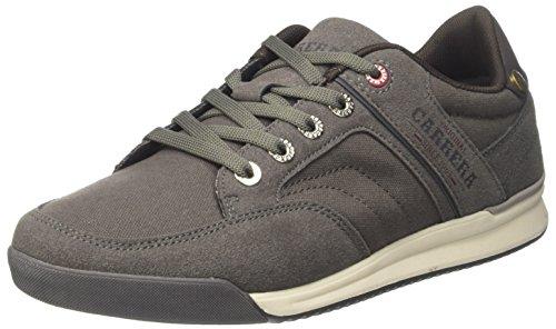 Urban Uomo Sneaker Grigio Beverly Carrera w5t8x0qXt
