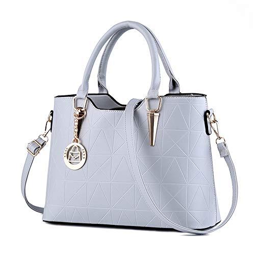 43a6938616 Gray Madame Sac De Gxinyanlong Mode Nouveau wxX5wqtI