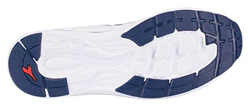 Weißer C0145 Diadora Bianco 171439 Umreiher SC qPIrtwxI