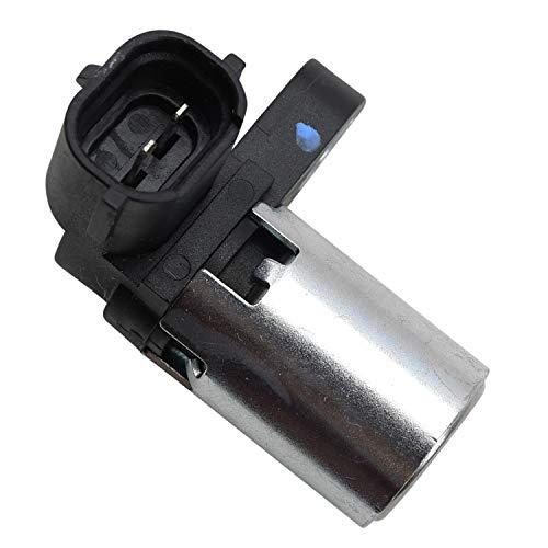 (Beck Arnley 180-0513 Cam Angle Sensor)