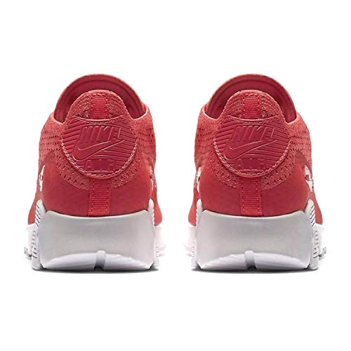 geranium shirt Nike Xxl Imagery Geranium white Player Homme T Pour Kd 5FxrwqvFO