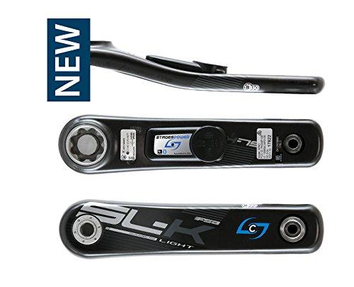 Sl Professional Stage - GEN 3 Stages Power L | FSA SL-K BB30-170mm