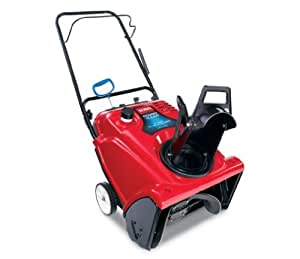 TORO Power Clear 621E Ele