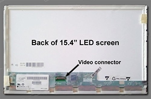154-LCD-Screen-LP154WP2-TL-A3-A1-A2-LTN154BT02-LTN154BT03-For-MacBook-Pro-A1260