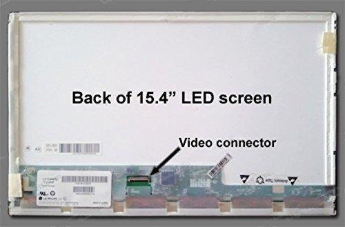 New-154-LCD-Screen-B154PW04-V0-V4-V6-V7-LP154WP2-TL-A1-A2-A3-A4-WXGA-LED
