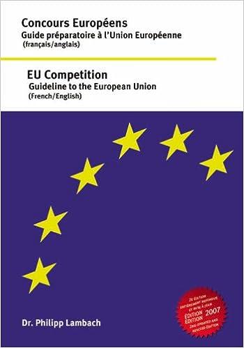 Lire Des Livres En Telechargement Gratuit Concours Europeens