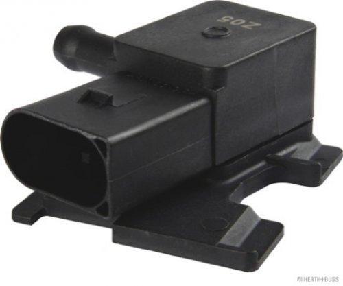 Elparts 70668100 Sensor, Abgasdruck Herth+Buss Fahrzeugteile GmbH & Co. KG