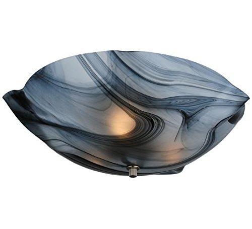 Noir Swirl - 3