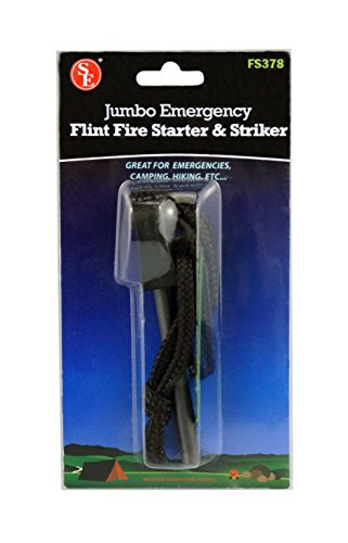 SE-FS378-Jumbo-Emergency-Flint-Fire-Starter-Striker