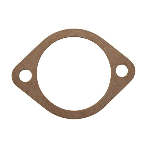 1994 Hyundai Excel Head Gasket: All Hyundai Excel Parts Price Compare