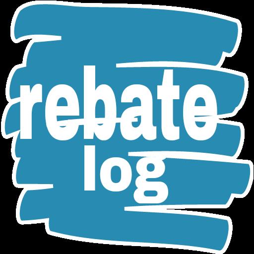 Rebate Log