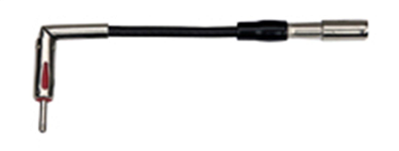 Metra 40-GM10 GM Antenna Adapter