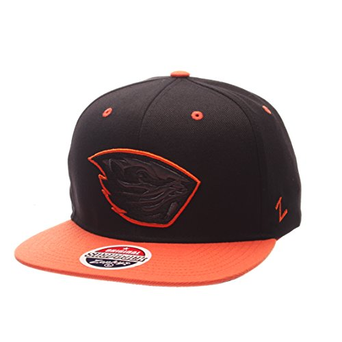 Thing need consider when find oregon state beavers hats for men?
