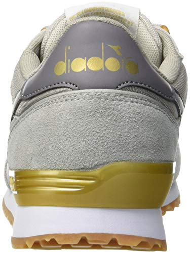 Ii wind Diadora Gymnastique Chaussures W frost Titan Femme Multicolore De Gray C7106 Chime CFFq5vgw