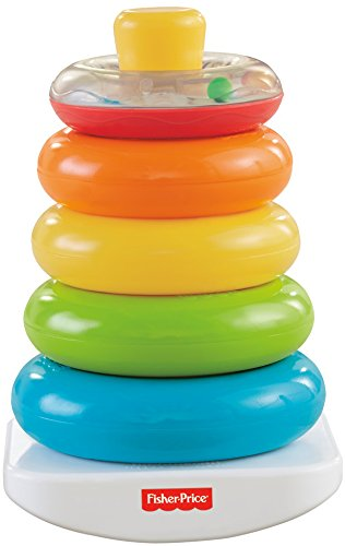 fisher-price-rock-a-stack-toy