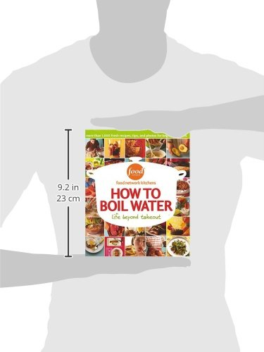 How-to-Boil-Water