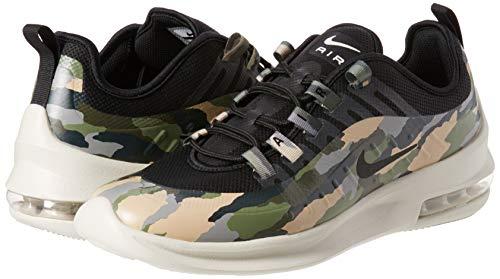 Axis Os 001 Air Hommes Course Pied Clair noir Noir De Pour Max Nike Chaussures w7aYqS7