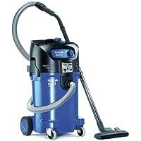 ALTO Attix 50 Wet/Dry Vacuum
