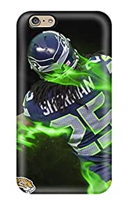 David Jose Barton's Shop seattleeahawks NFL Sports & Colleges newest iPhone 6 cases 4259447K379371447