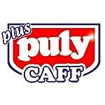 Puly-Baby-Prodotto-per-la-rimozione-di-calcare-e-detergente-disincrostante-per-macchine-da-caff-per-Espresso-10-x-30-g
