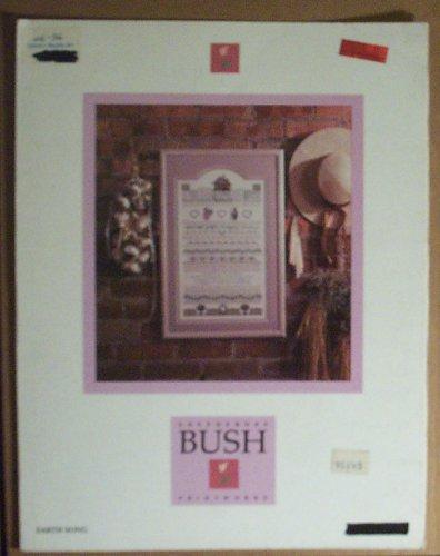 shepards bush - 2