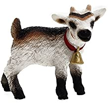 Schleich Domestic Kid Goat Toy Figure