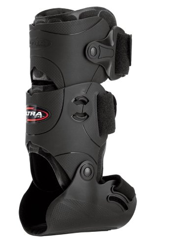 Breg Ultra CTS Ankle Brace-Small/Medium by Breg Braces