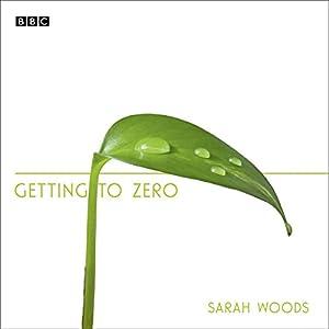 Getting to Zero Radio/TV Program
