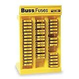 Fuse Kit, 200, AGC, ABC, MDL, GMA