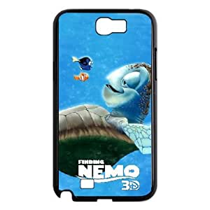 Finding Nemo For Samsung Galaxy Note 2 N7100 Phone Cases ARS146419