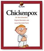 Chickenpox (My Health)
