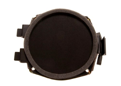 ACDelco 15038566 GM Original Equipment Front Door Radio Speaker (Gmc Sierra 2500 Front Door)