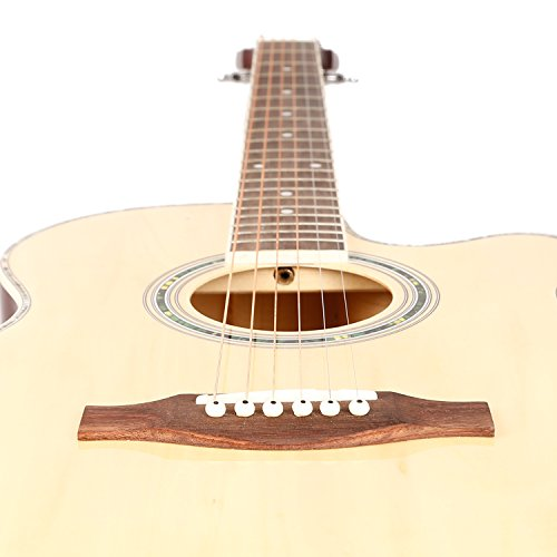 Kadence-Frontier-Natural-Acoustic-Guitar-With-Die-Cast-Keys