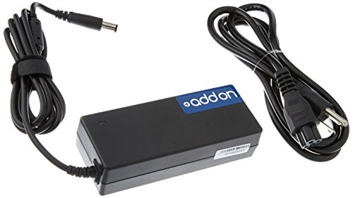 AddOn 332-1833-AA 90W 19.5V 4.62A Laptop Power Adapter fo...