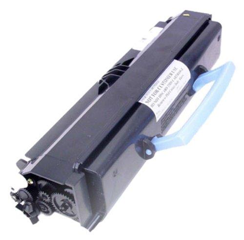 Dell N3769 Black Cartridge Printer