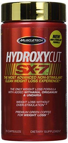 hydroxycut-sx7-non-stimulant-formula-70-caps