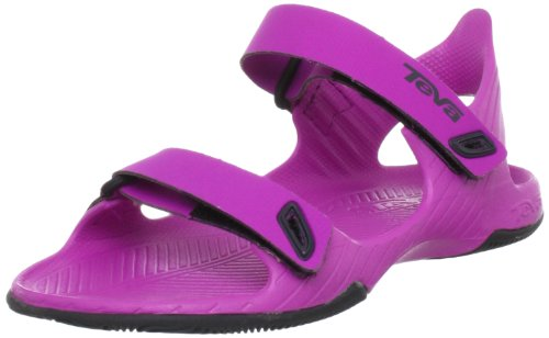 teva-barracuda-cs-water-sandal-toddler-little-kid-big-kidpurple10-m-us-toddler