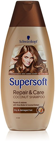 schwarzkopf-supersoft-repair-and-care-coconut-shampoo-400ml