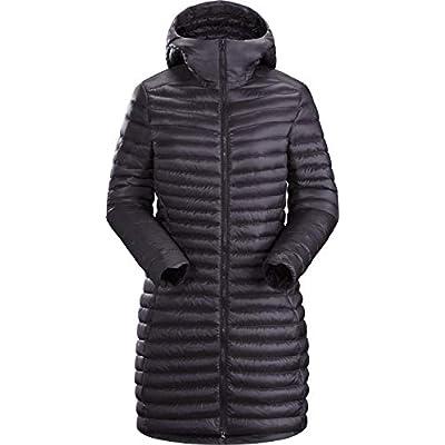Arc'teryx Women's Nuri Coat: Sports & Outdoors