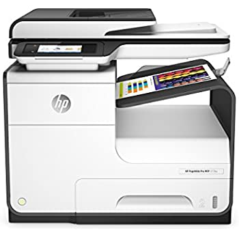HP PAGEWIDE PRO MFP 477DW DRIVER WINDOWS XP