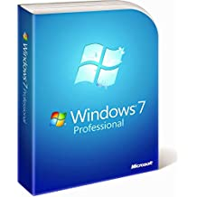 Windows 7 pro professional full version 32/64 bit original product key win 7 pro
