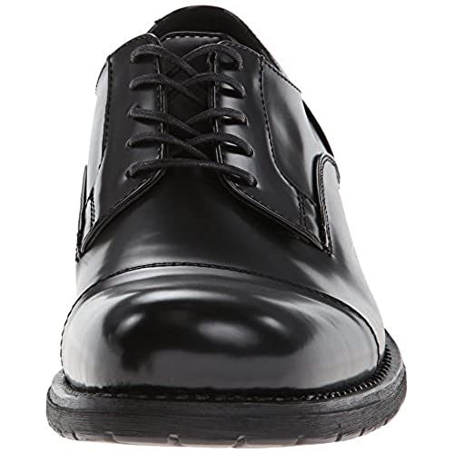 ac761bdf47be Kenneth Cole Unlisted Men s Lolly Cop BX Oxford cheap ...